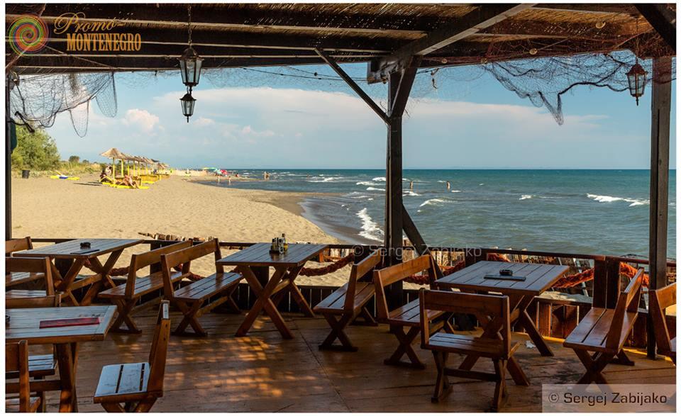Velika Plaža NajOdmor (10)