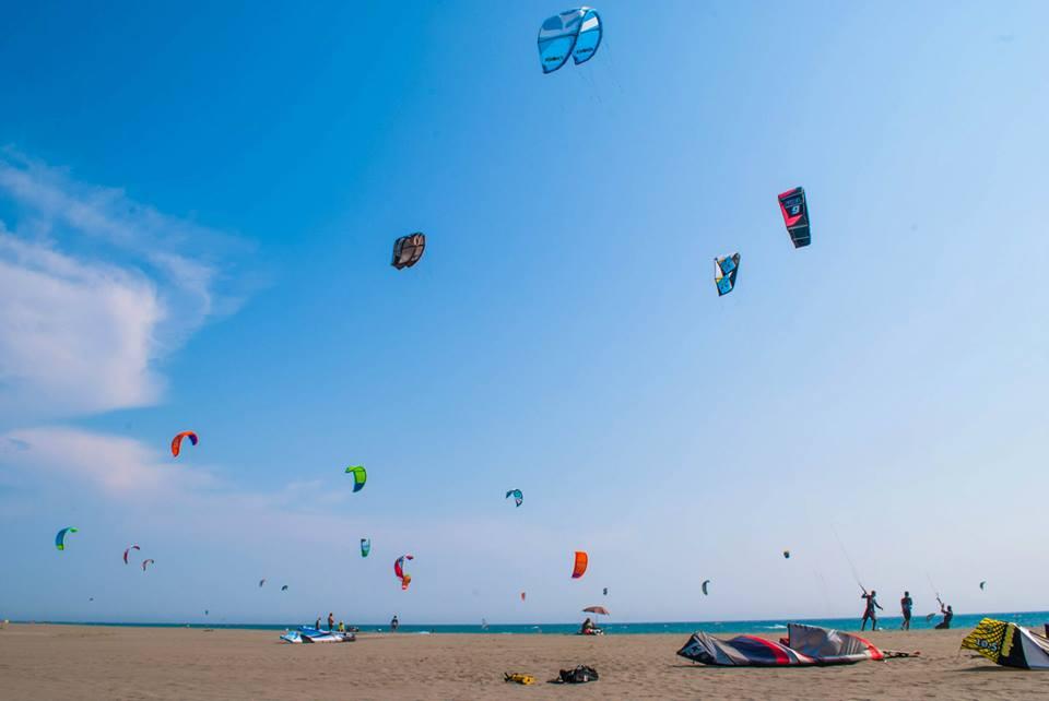 Velika Plaža NajOdmor (11)