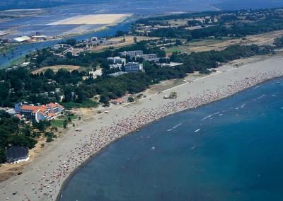 Velika Plaža NajOdmor (12)