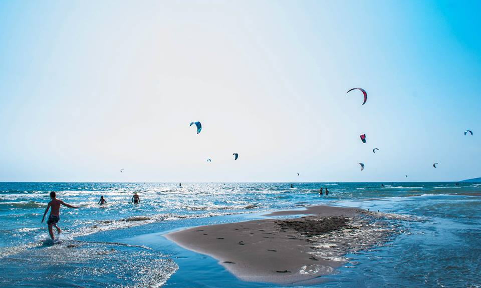 Velika Plaža NajOdmor (13)