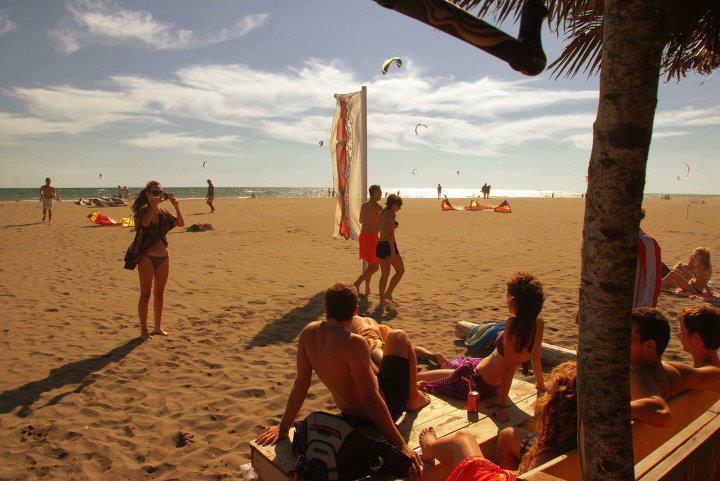 Velika Plaža NajOdmor (2)