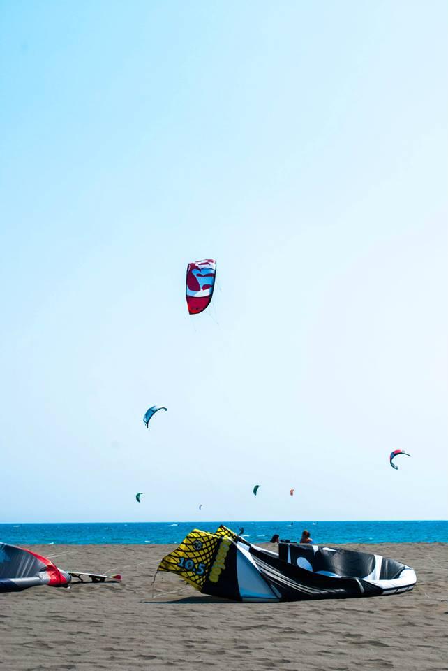 Velika Plaža NajOdmor (3)