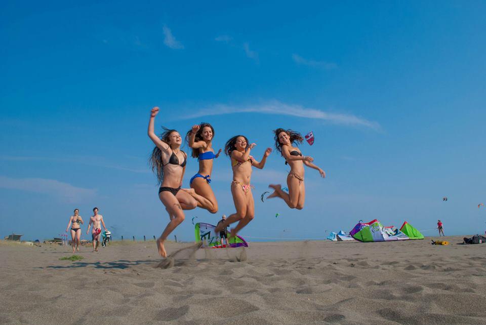 Velika Plaža NajOdmor (4)