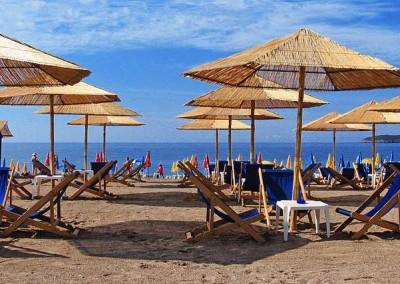 Velika Plaža NajOdmor (5)