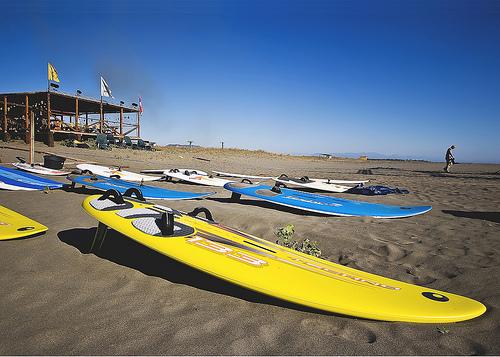 Velika Plaža NajOdmor (6)
