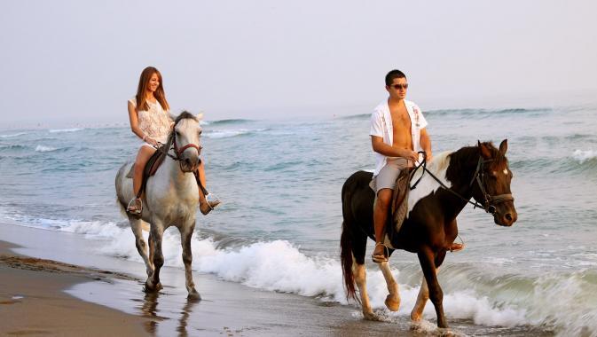 Velika Plaža NajOdmor (7)