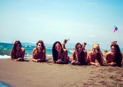 Velika Plaža NajOdmor (8)