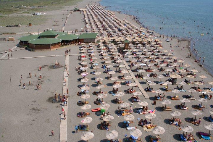Velika Plaža NajOdmor (9)