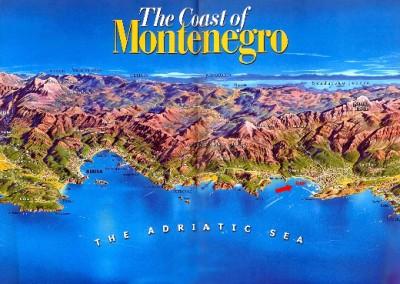 montenegro_coast2