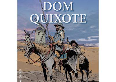 Ulcinj- grad Servantesa i Don Kihota