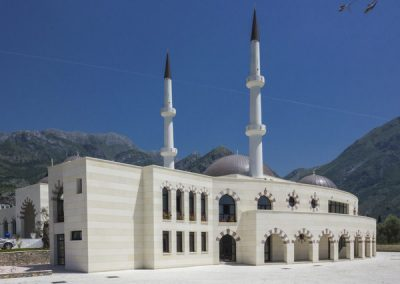 Islamski_Centar_Dzamija_Selimija_213